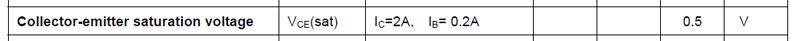 bjzm-H%20Bridge5.jpg