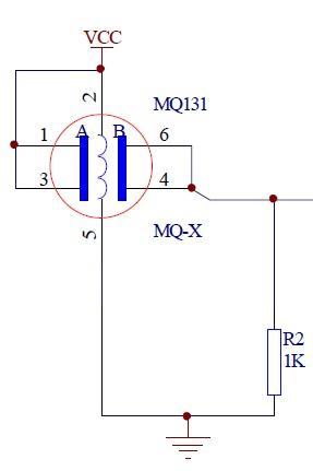 mq131电路.JPG