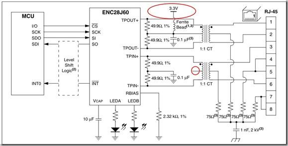 电子交流调压器电路图