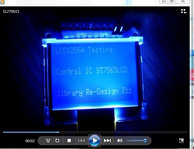 arduino 69 【小巧高性能】mini