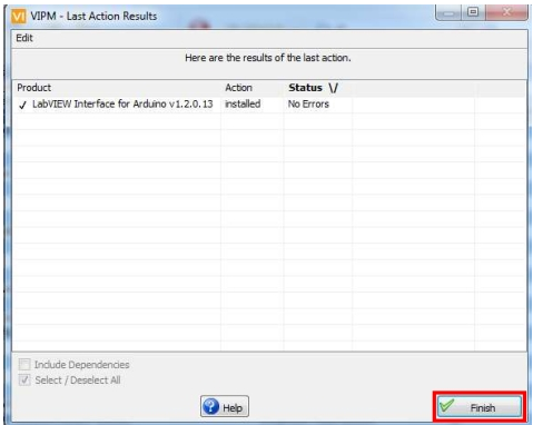 Arduino uno software free download for windows 8