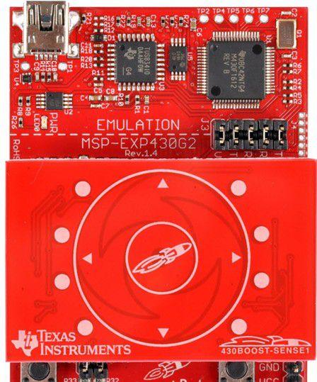 r3+arduino lcd1602