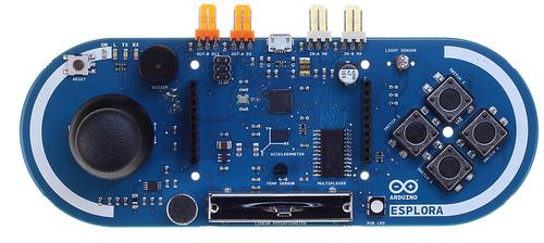 集成电路(ic)-高品质 arduino