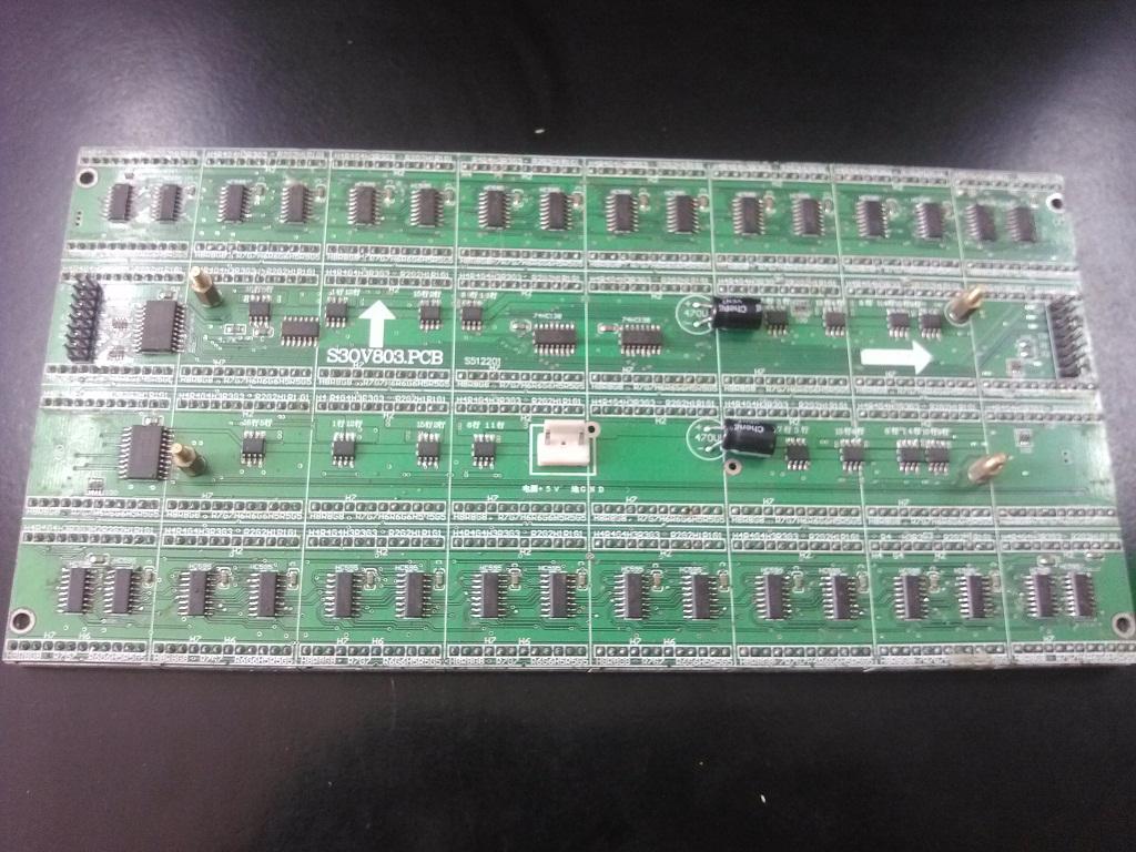 有高手知道怎么用arduino