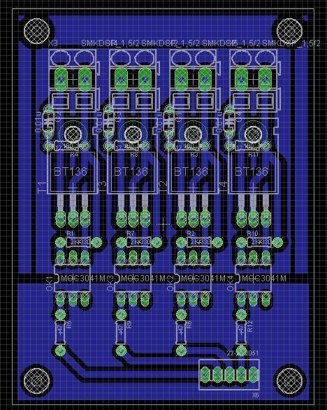 arduino 69 基于arduino的低成本智能家居