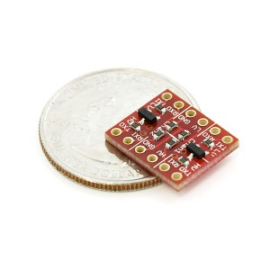 树莓派与Arduino Uno的对接(USB及GPIO方式)