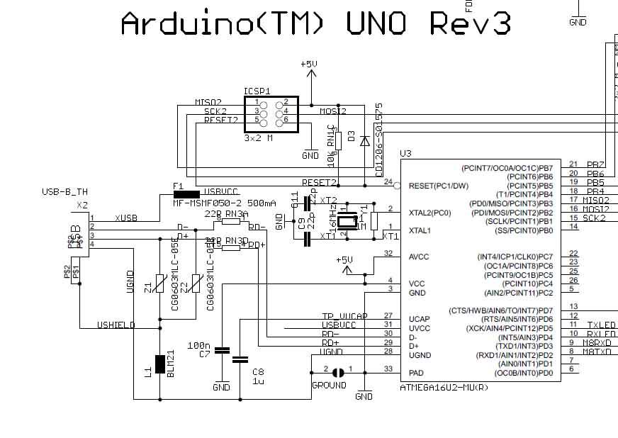 极客工坊-arduino,艺术及自动化控制爱好者聚居地