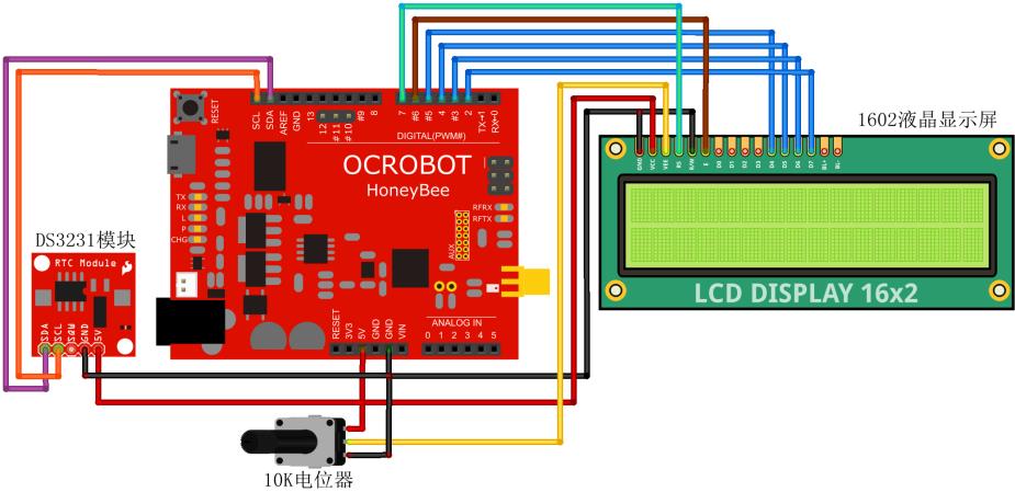 基于zigbee与arduino的无线测温装置 powered by discuz