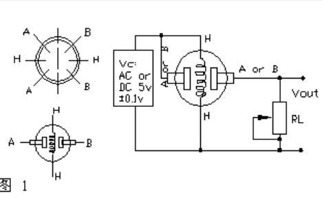 尝试diy一个空气净化器 (6) 控制器第一次合体