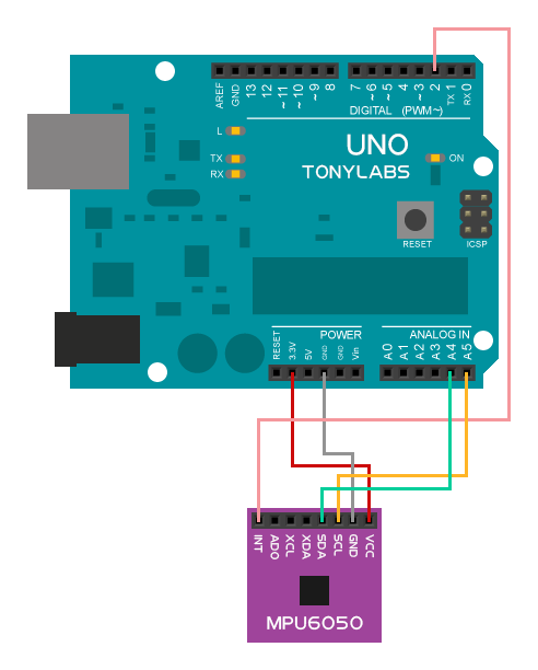 arduino char to int conversion_pdf - docscrewbankscom
