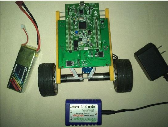 电路板 机器设备 544_411