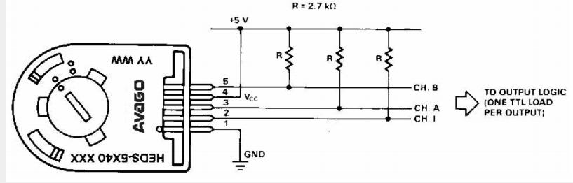 电机接线图.png