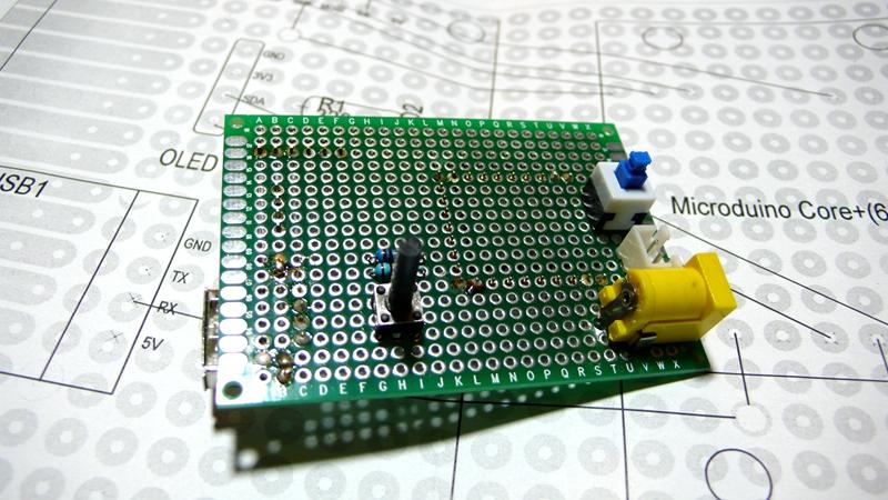 电路板 800_450