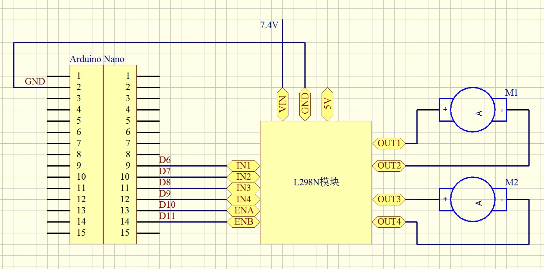 l298n电路原理图.jpg