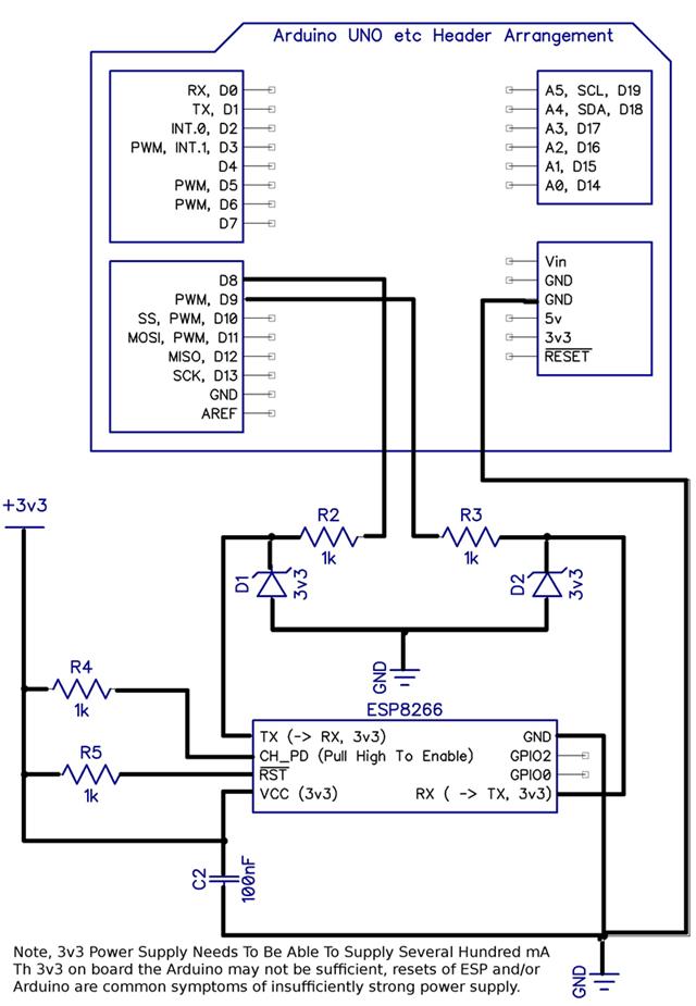 电路 电路图 电子 户型 户型图 平面图 原理图 640_925 竖版 竖屏
