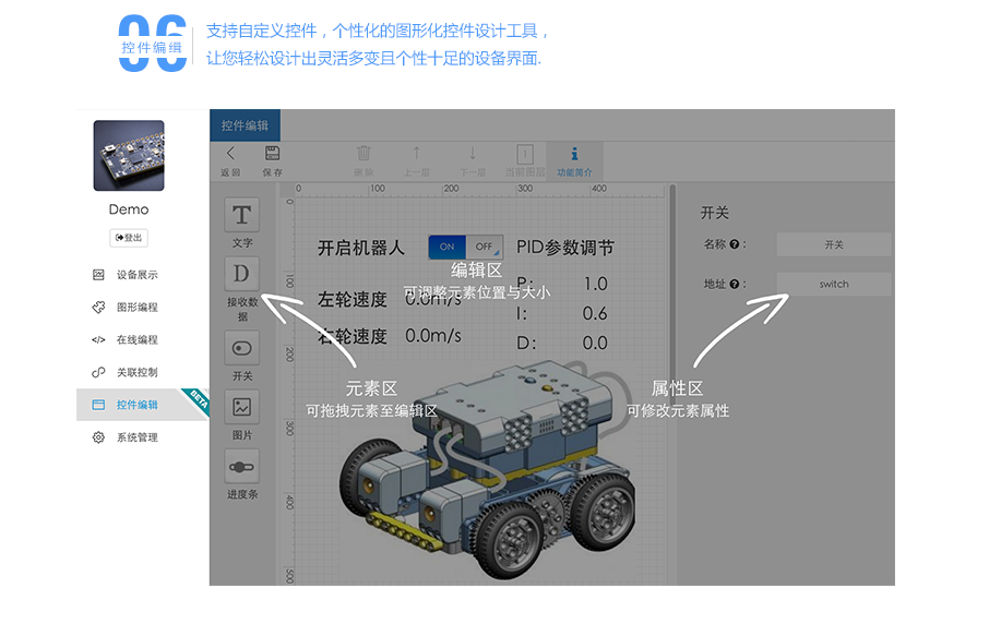 6.IntoRobot云平台6.png