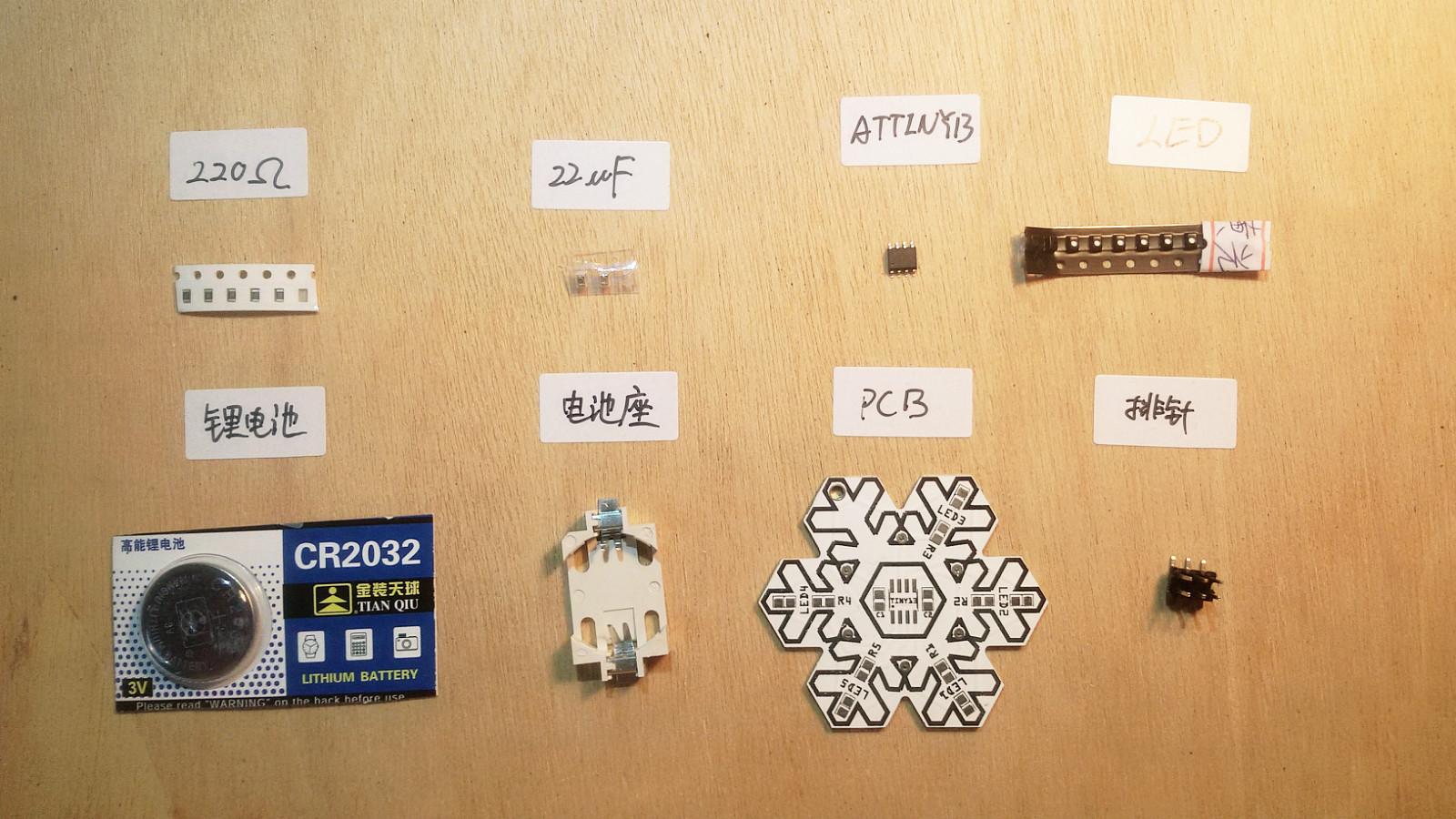 0101_Overview_meitu_1.jpg