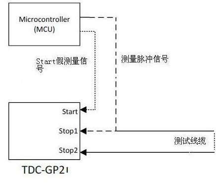 gp22_5.jpg