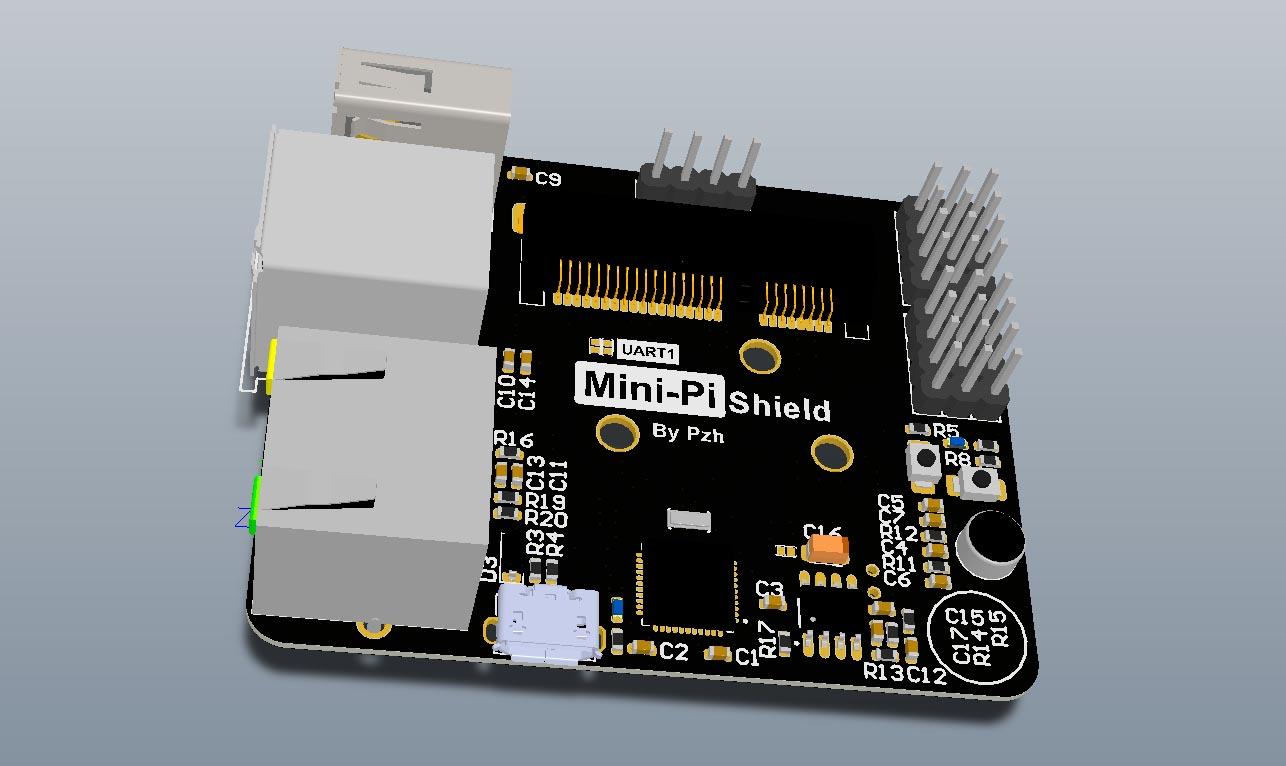 MiniPi11.jpg