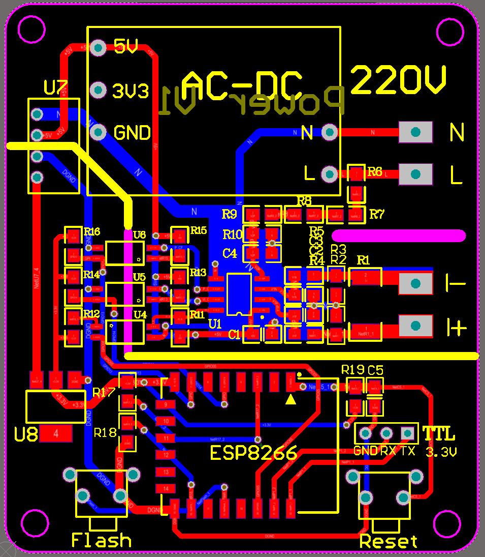 HLW_PCB.png