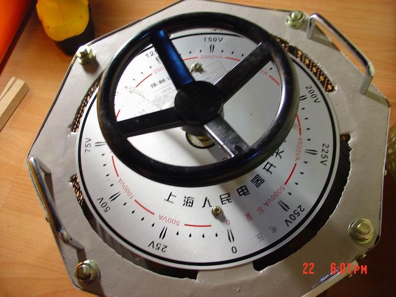 20081210_efd7aebf54a4eb817461fJPTQXCLVaDf.jpg