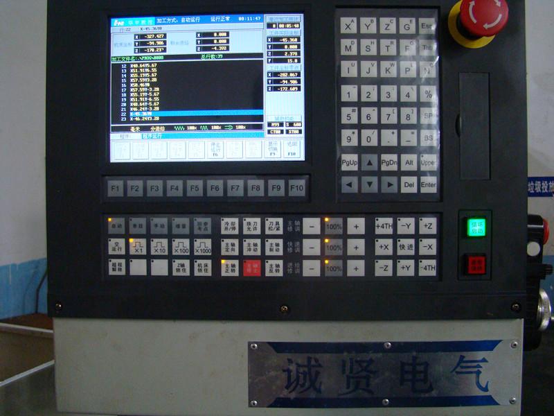 DSC08759_副本.jpg