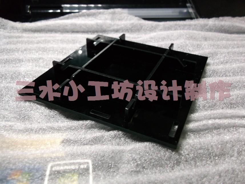 DSCF0123.jpg