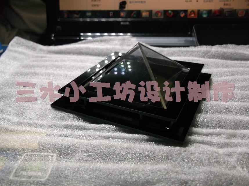 DSCF0127.jpg