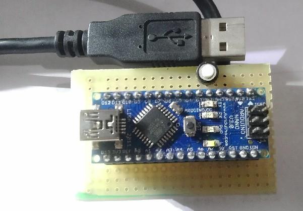 Arduino-1.jpg