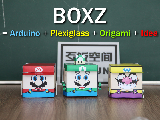 01.BOXZ Project Photo.png