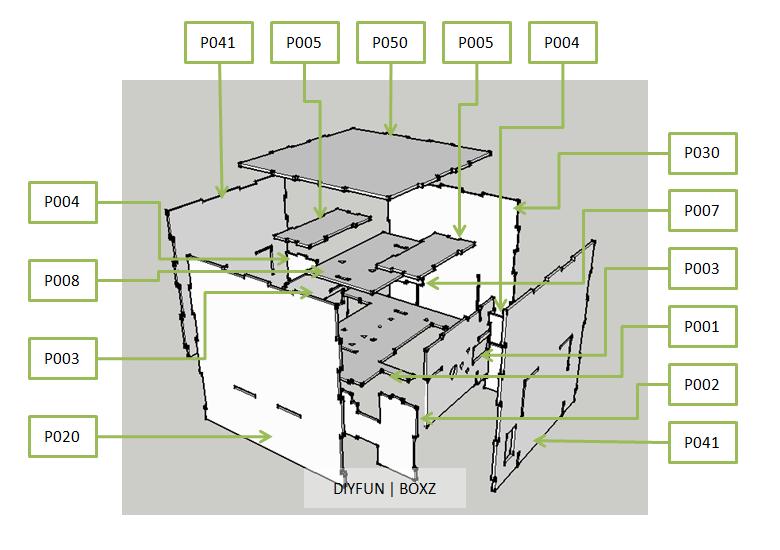 05. parts structure.png