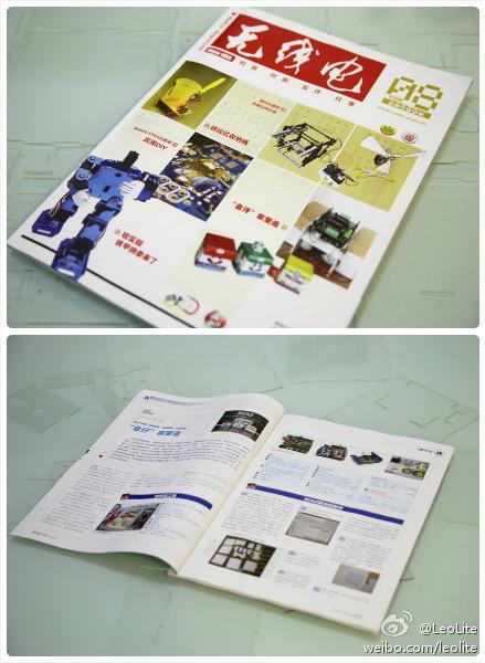 03.book.jpg