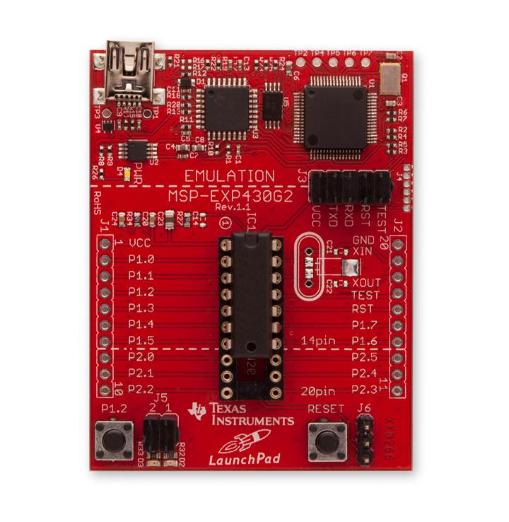 MSP-EXP30G2.jpg