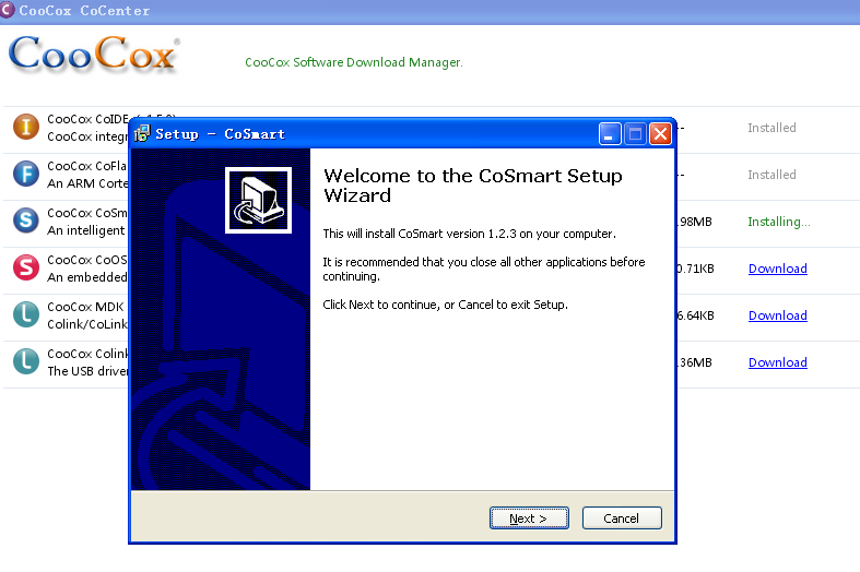 cosmart_install1.png