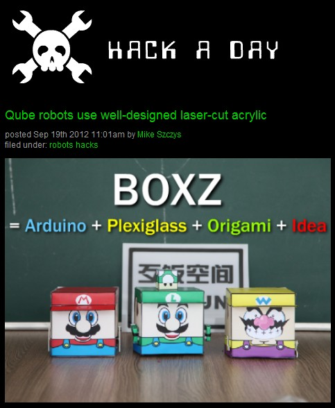BOXZ_Hackaday.jpg