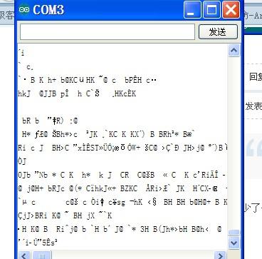 43LHAY348@V`XF16{3})CID.jpg