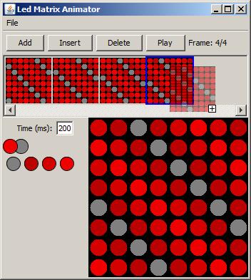 arduino_matrix_editor_0.2.png