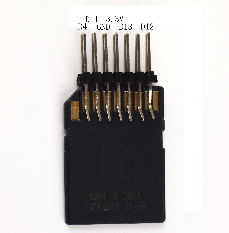 IMGP9505-1.jpg