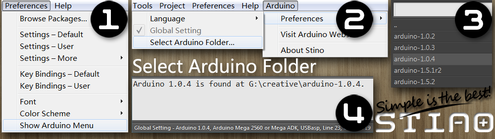 select_arduino.png