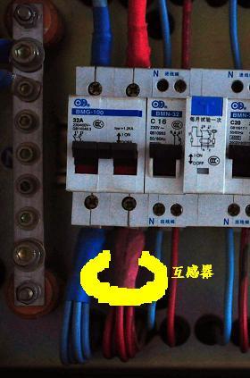 b999a90179db9c801c95833e.jpg