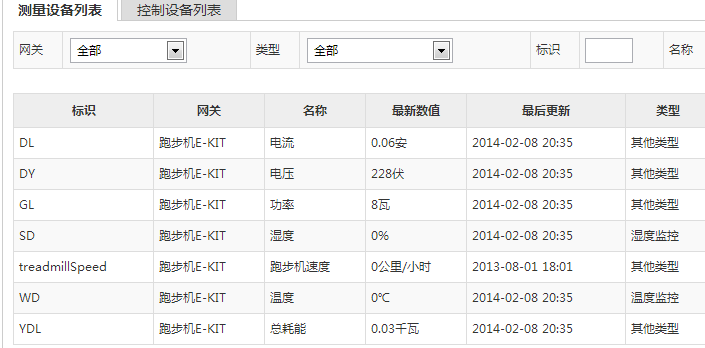 QQ截图20140210114814.png