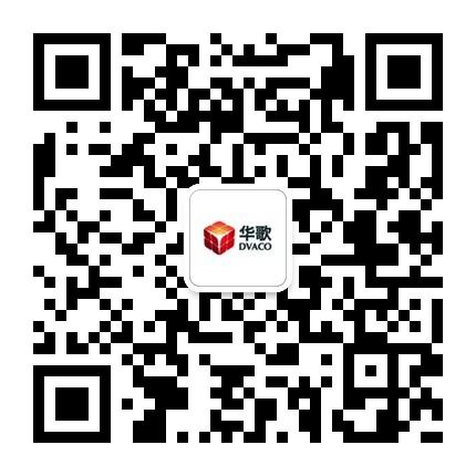 华歌微信logo.jpg