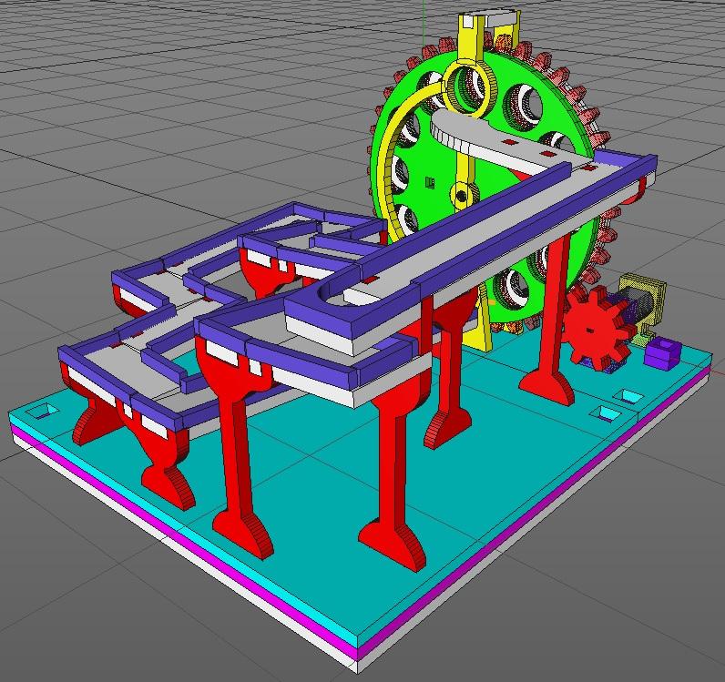 Kit_01_3D.jpg