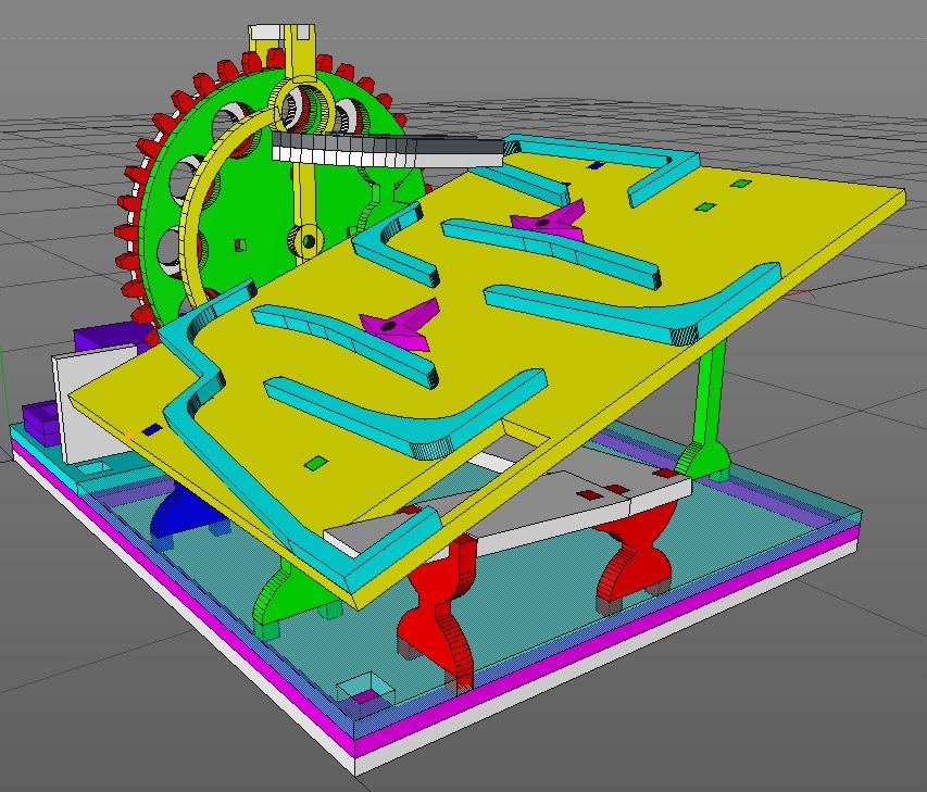 Kit_02_3D.jpg