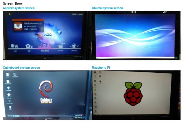 screen show.jpg