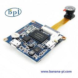 BPI-D1 little.JPG