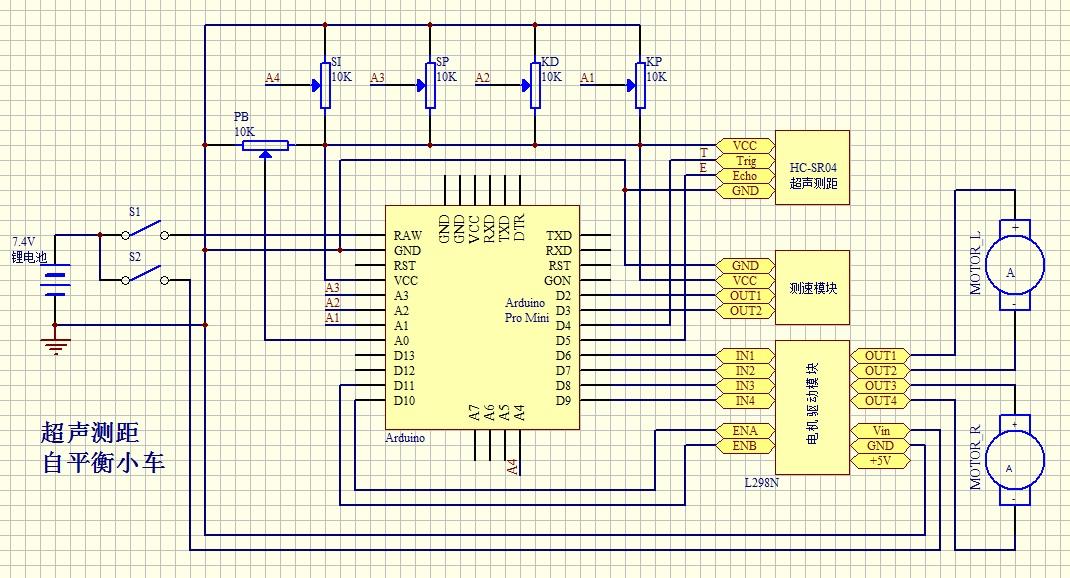 超声自平衡小车原理图.jpg