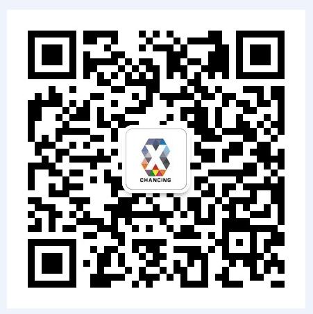 QQ图片20150228134138.png
