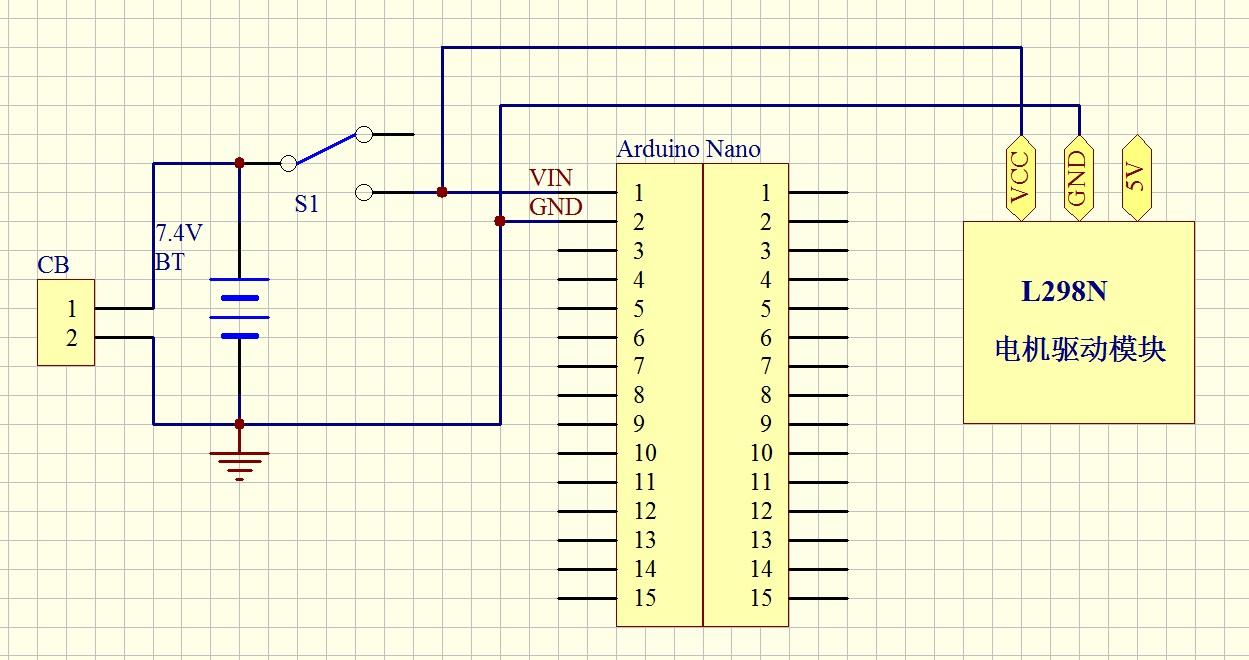 供电原理图.jpg