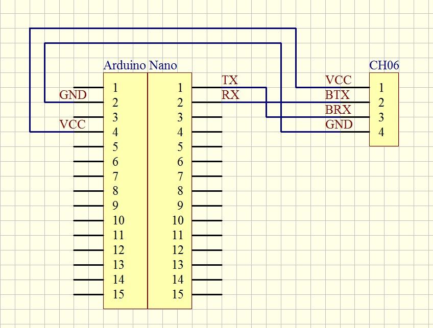 蓝牙接线原理图.jpg
